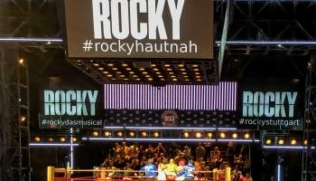 {IMAGE_CAPTION} / rocky_musical01.jpg